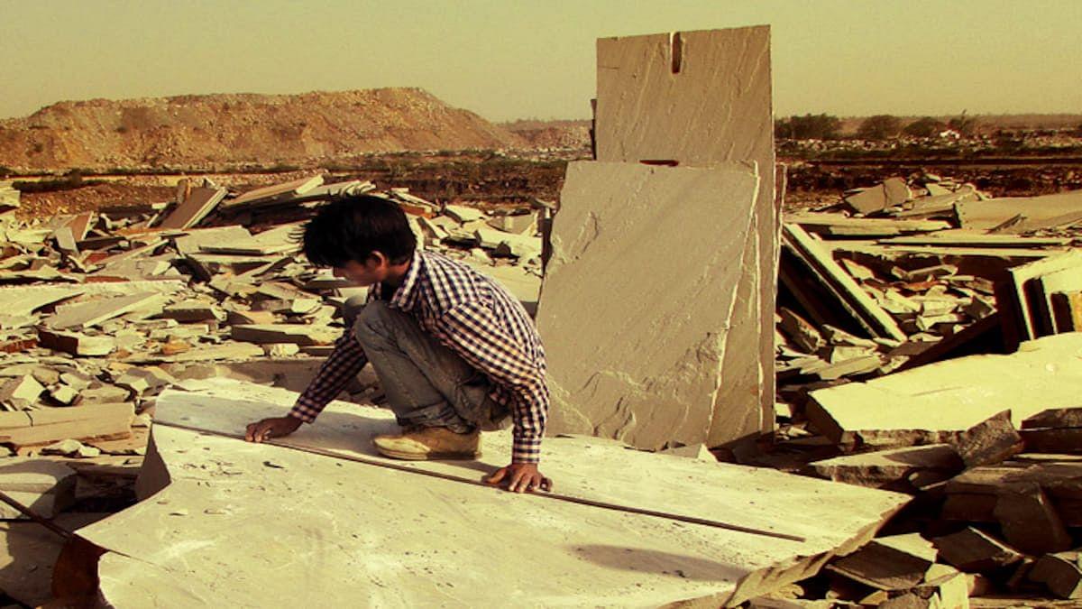 राजस्थान में पिछले तीन वर्षों में बाल श्रम के 1713 प्रकरण दर्ज, 4399 बालश्रमिक मुक्त