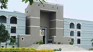 हाई कोर्ट ने अहमदाबाद के श्रेय अस्पताल को फिर से शुरू करने का आवेदन किया खारिज