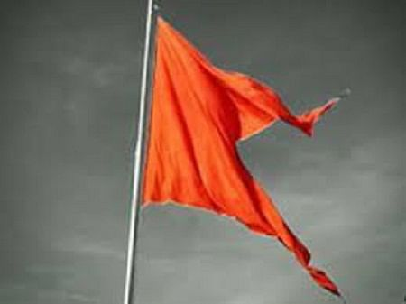 निरंजनी अखाड़े में धर्म ध्वजा की स्थापना 27 फरवरी को