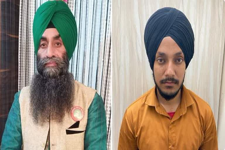 lal-qila-violence-two-other-accused-arrested
