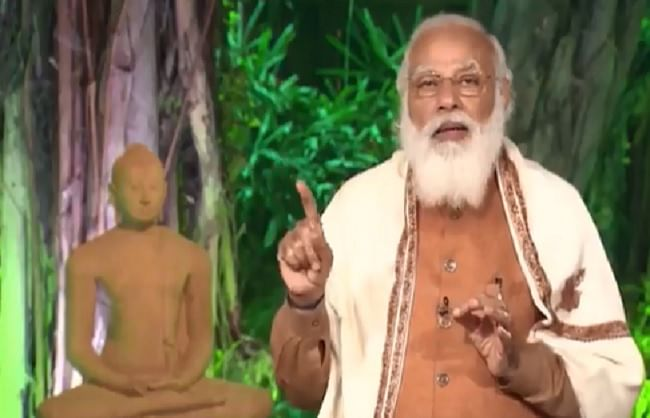india-emerged-as-the-hope-of-the-world-in-corona-period-narendra-modi