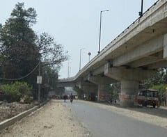 dpr-of-bhopa-bazaar-overbridge-ready-construction-to-begin-soon-sangeeta-yadav