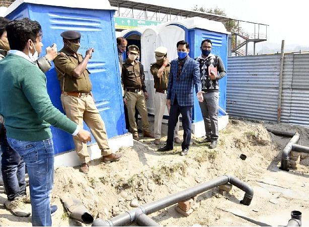 fair-officer-inspected-roadi-bellwala