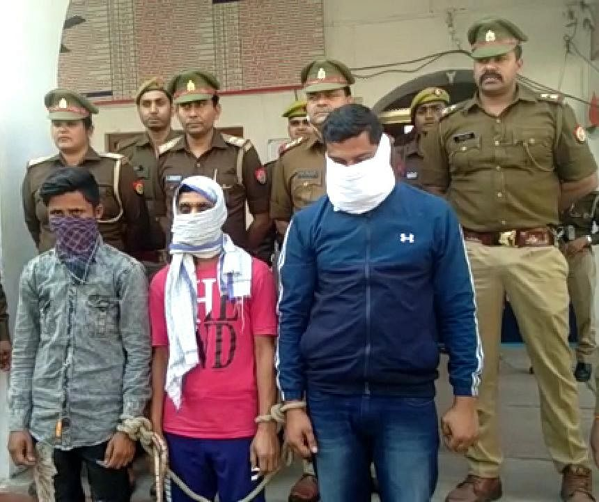 etawah-revealed-killing-of-former-councilor39s-brother-three-accused-arrested