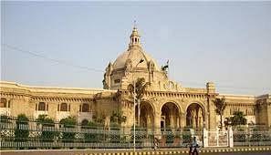 उप्र विधान परिषद में भी पारित हुआ विधि विरुद्ध धर्म परिवर्तन विधेयक