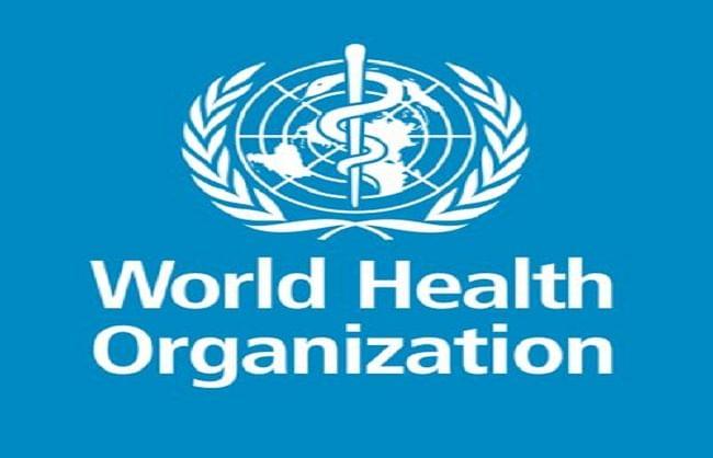 अफ्रीका में कोरोना के नए वेरिएंट से मरने वालों की संख्या में बढ़ोतरी: डब्ल्यूएचओ