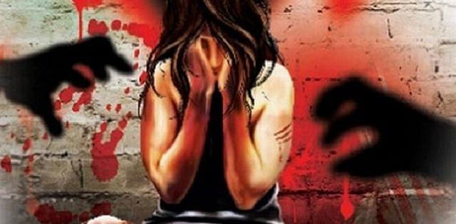 पूर्व सांसद के बेटे पर किशोरी ने लगाए गंभीर आरोप, चोरी में फंसाने की धमकी