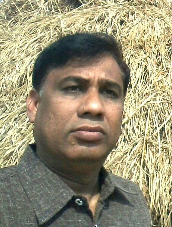 बजट कॉरपोरेट घरानों को फायदा पहुंचाने वाला : विकास कुमार