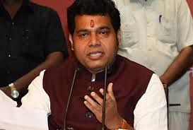 yogi-government-giving-12500-crore-subsidy-to-farmers-and-poor-for-cheap-electricity-shrikant-sharma