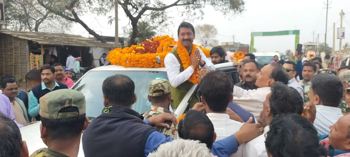 chief-of-the-state-honored-the-public-of-chakai-sono-sumit-singh