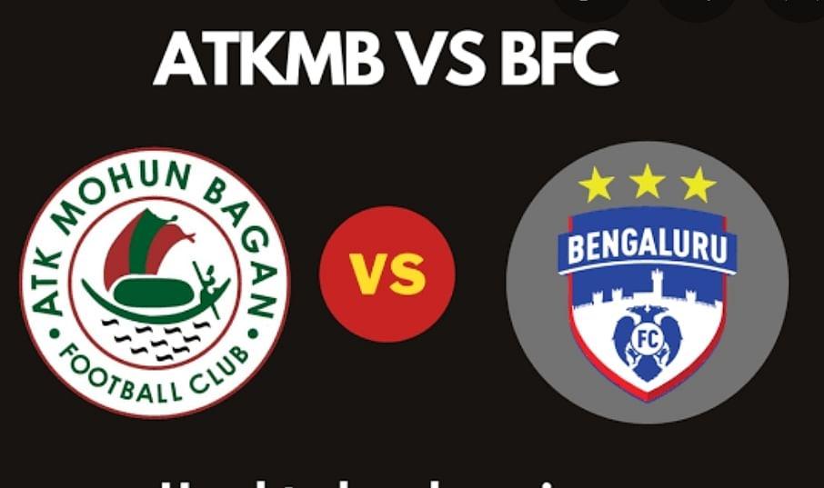आईएसएल-7 : बेंगलुरू को 2-0 से हराकर एटीकेएमबी ने लगाई विजयी हैट्रिक