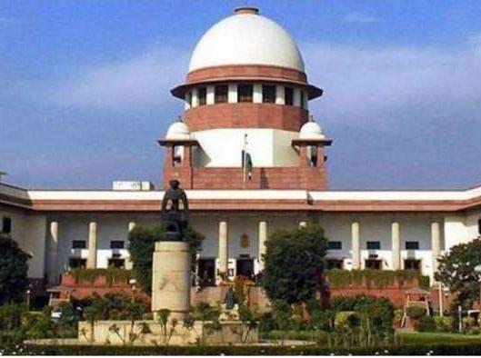 दिल्ली विस की कमेटी के समन के खिलाफ याचिका पर सुप्रीम कोर्ट ने सुरक्षित रखा फैसला