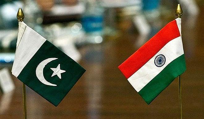 रिश्ते सुधारने की दिशा में आगे बढ़े भारत-पाक, सीमा पर शांति के लिए बनाई आपसी सहमति