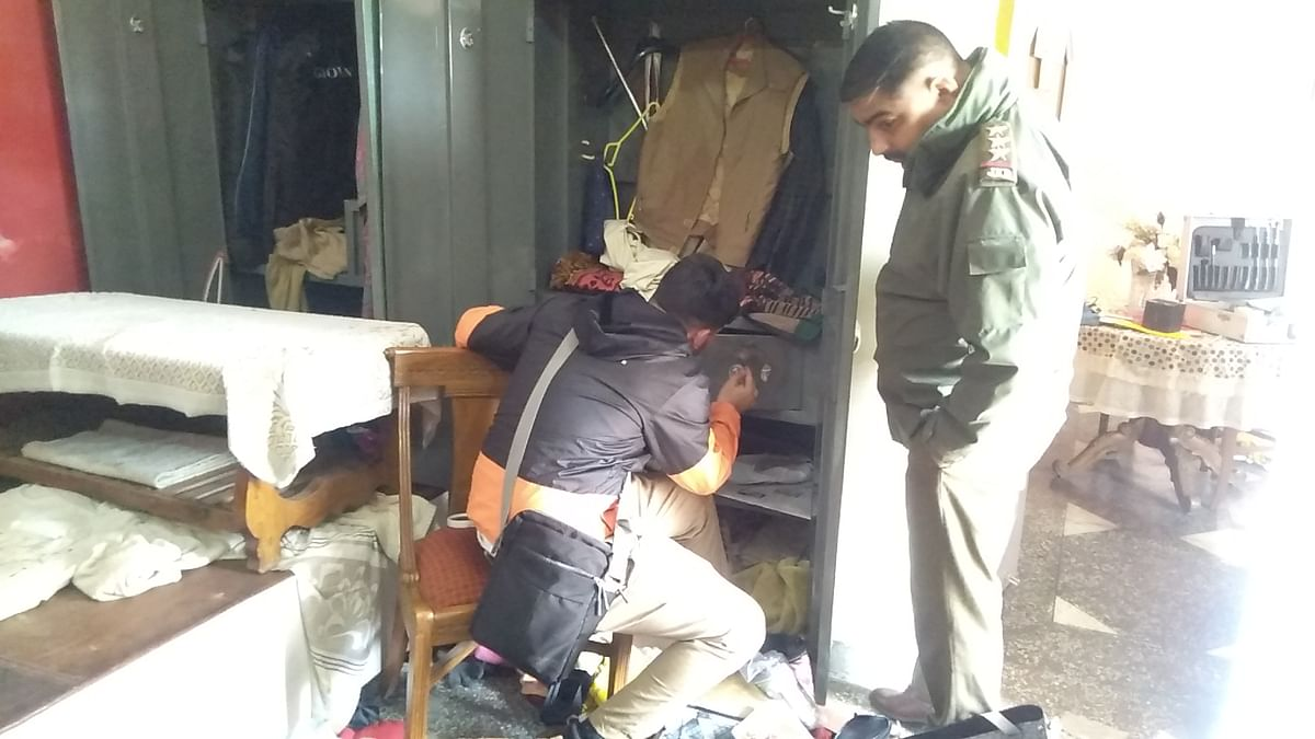 thieves-clean-hands-at-martyr39s-house-5th-robbery-incident-in-last-two-weeks