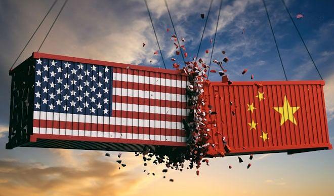 जो बाइडेन के आने के बाद क्या अमेरिका हटाएगी चीन कारोबार पर लगाये गये प्रतिबंध?