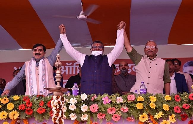 bihar-all-villages-will-be-digital-by-connecting-optical-fiber-people-will-get-employment