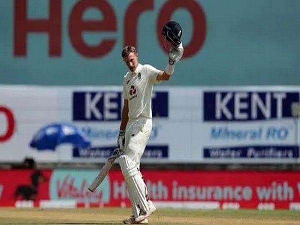 डॉन ब्रैडमैन के बाद लगातार तीन बार 150 से अधिक रन बनाने वाले दूसरे कप्तान बने जो रूट