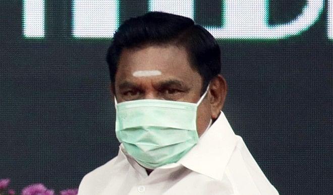 तमिलनाडु के CM ने घटाया मेट्रो का किराया, नये किराये 22 फरवरी से लागू