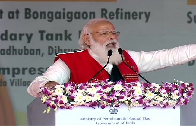work-gives-inspiration-to-the-people-of-assam-pm