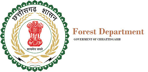 raipur-six-forest-officers-transferred-in-the-state