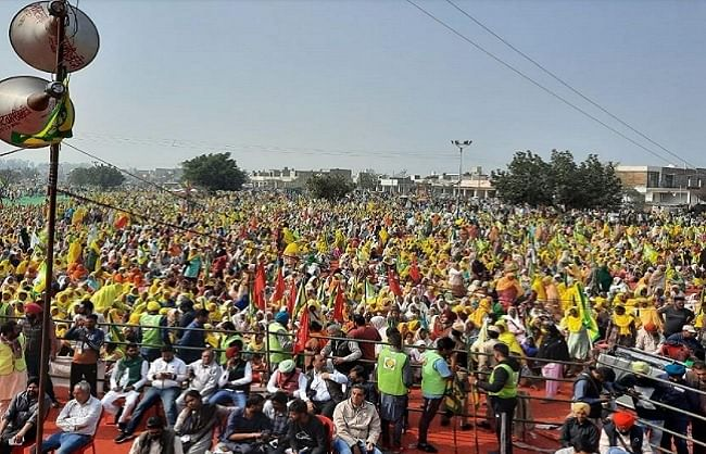 39delhi-police-calls-for-siege-in-villages-of-punjab-at-kisan-mazdoor-rally39