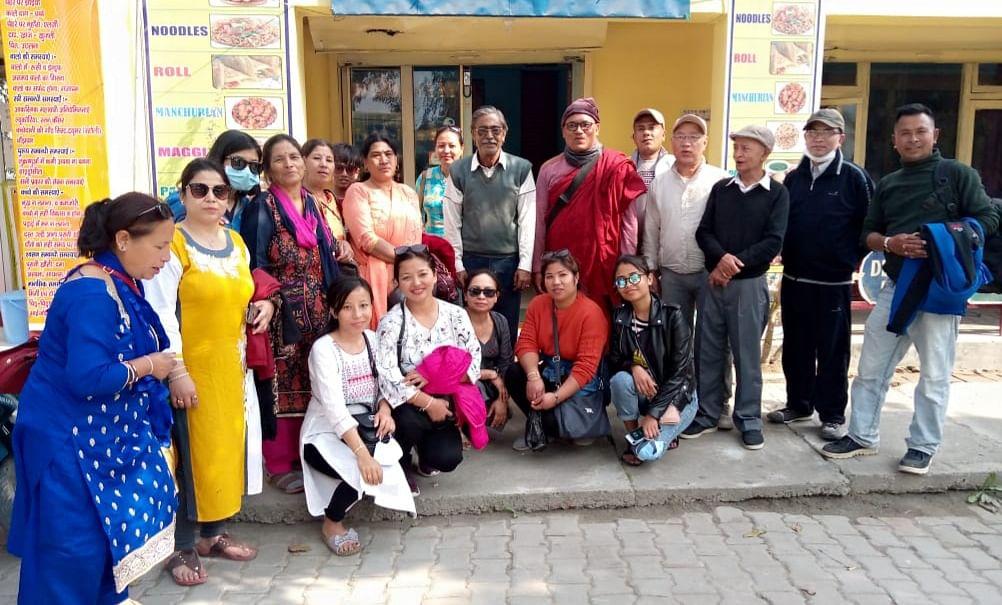 kushinagar-buzzed-with-nepali-tourists