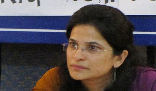 भारत की अंजलि भारद्वाज समेत 12 को मिलेगा अंतरराष्ट्रीय भ्रष्टाचार रोधी चैम्पियंस अवॉर्ड, अमेरिका ने किया ऐलान