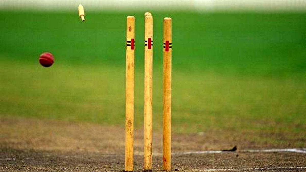 ट्रंप स्टालेट्स ने चैंपियन लीग को 83 रन से हराया, टीपीआरके ने भी जीता मैच