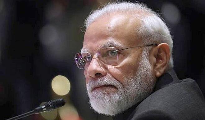भाजपा की होगी अहम बैठक, पीएम मोदी करेंगे राष्ट्रीय पदाधिकारियों को संबोधित