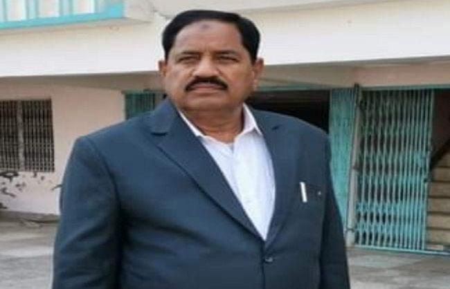 आजमगढ़ में बसपा नेता को बदमाशों ने मारी गोली, हालत गंभीर