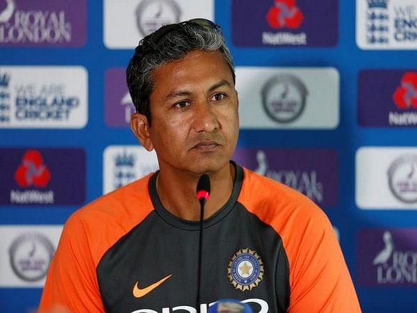 आरसीबी के बल्लेबाजी सलाहकार नियुक्त हुए संजय बांगर