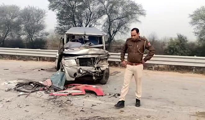 भारत में बढ़ती जा रही है सड़क हादसों की संख्या, सिर्फ कानून कड़े करने से काम नहीं चलेगा