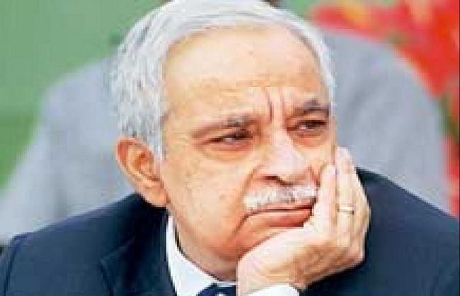 ट्राई के पूर्व अध्यक्ष राहुल खुल्लर का निधन