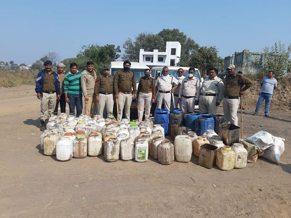 excise-department-confiscates-illicit-liquor-registers-five-cases