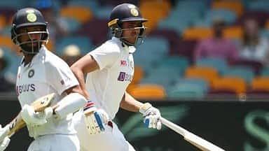 चेन्नई टेस्ट : इंग्लैंड जीत से 4 विकेट दूर, कोहली का संघर्ष जारी
