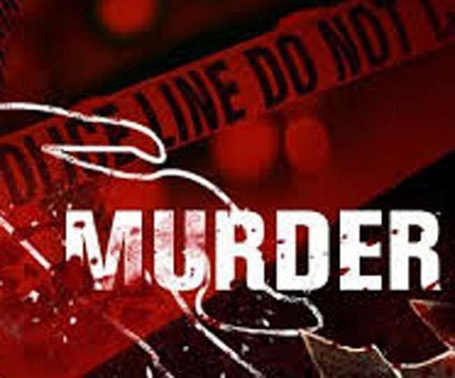 बहराइच में एक अधेड़ समेत दो लोगों की हत्या