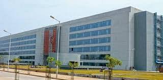 अहमदाबाद सिविल अस्पताल को गैर कोविड अस्पताल के रूप में बदलने का फैसला