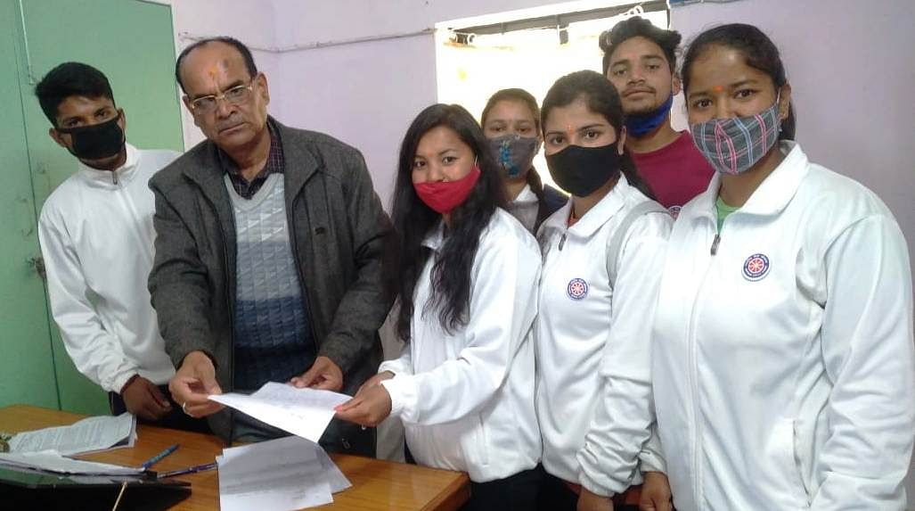 cleanliness-message-given-to-officials