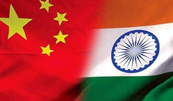 LAC पर सकारात्मक रुख के बाद चीन के 45 निवेश प्रस्तावों को भारत देगा हरी झंडी!