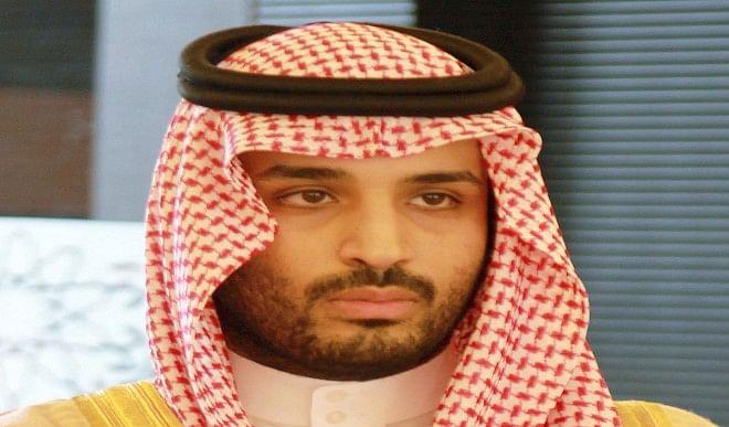 सऊदी के क्राउन प्रिंस मोहम्मद बिन सलमान ने पत्रकार खशोगी की हत्या की दी थी मंजूरी: अमेरिकी खुफिया रिपोर्ट