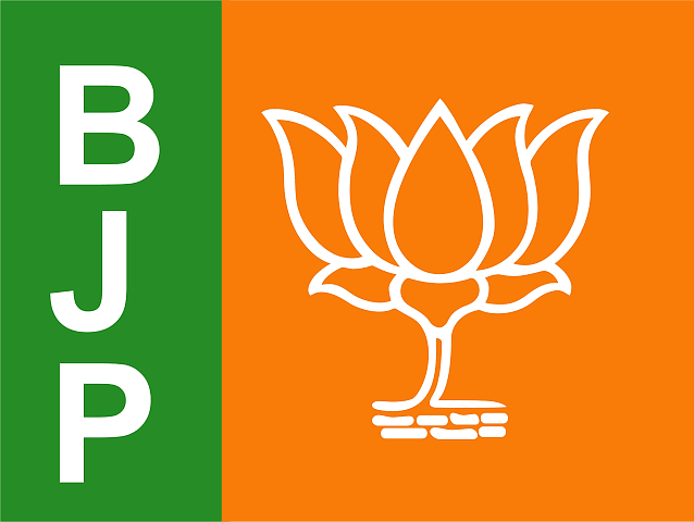 mamta-just-declare-to-contest-elections-from-nandigram-bjp