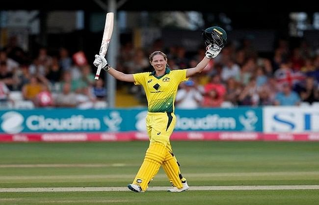australian-women39s-cricket-team-announced-for-new-zealand-tour-darcy-brown-and-hannah-darlington-face-new
