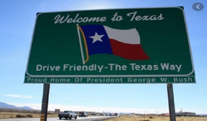 टेक्सास में बिजली आपूर्ति ठप होने के मामले में कई शीर्ष अधिकारियों ने दिया इस्तीफा
