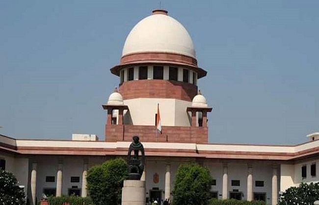 बाघिन 'अवनी' मामले पर सुप्रीम कोर्ट का सुनवाई से इनकार