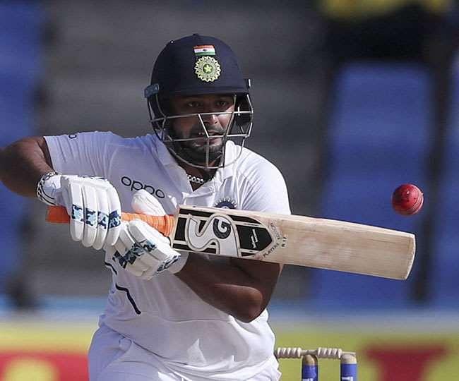 भारत की पहली पारी 329 रनों पर सिमटी, रोहित ने खेली शतकीय पारी