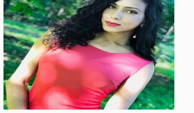 गुजरात की पहली ट्रांस महिला डॉक्टर जिनका है मां बनने का सपना!