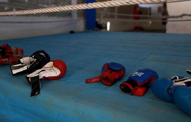 स्ट्रैंड्जा मेमोरियल मुक्केबाजी टूर्नामेंट: क्वार्टर फाइनल में पहुंची ज्योति गुलिया