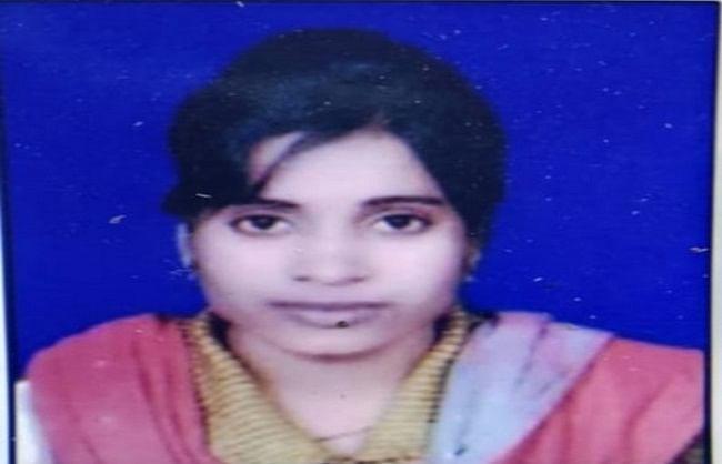 भदोही : फौजी ने कराया सुपारी देकर पत्नी की हत्या, पति समेत चार गिरफ्तार