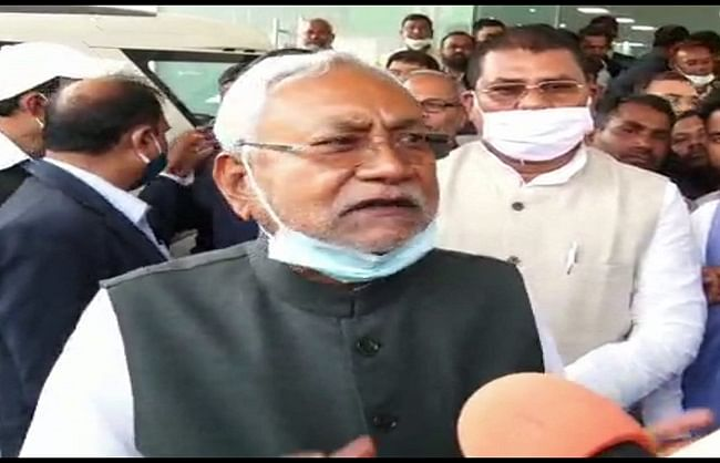 cm-nitish-said-on-mlc-nomination-everything-is-not-in-my-hands