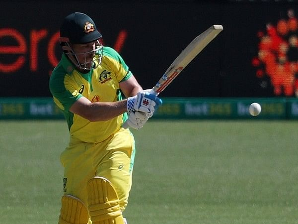 unsold-in-the-ipl-2021-player-auction-was-not-unexpected-aaron-finch